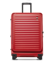 ECHOLAC PC183FA CELESTRA 28 TROLLEY RED - Jashanmal Home