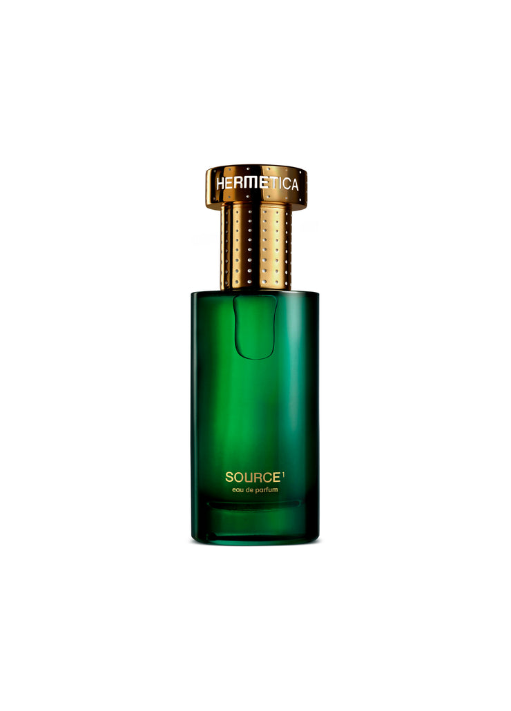 HERMETICA SOURCE-1 EDP 50ML
