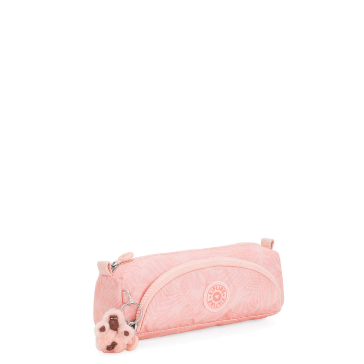 Kipling-Cute-Small Pen Case-Wild Palm-I3330-56O
