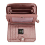 Kipling MONEY LOVE METALLIC RUST-I7276-48P