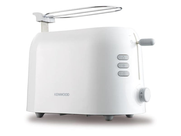 Kenwood 2 Slice Toaster  TTP220