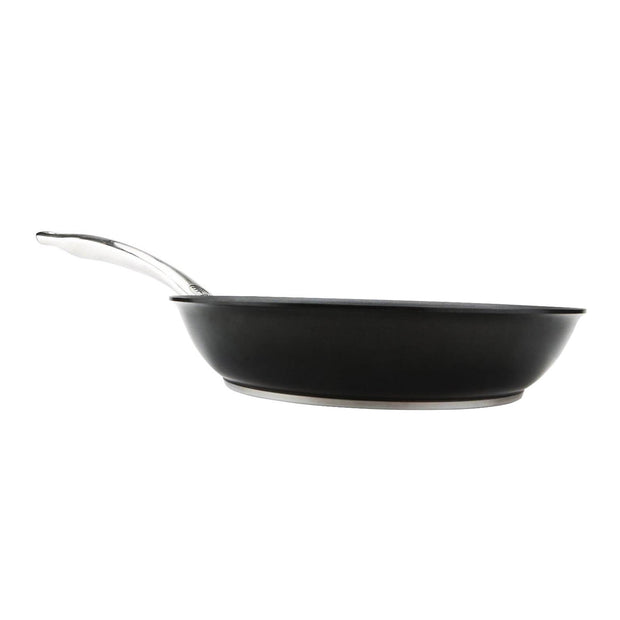 Circulon Excellence Chef Pan with Lid - 28 cm - 88902 - Jashanmal Home