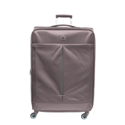 DELSEY AIR ADVENTURE 70CM TROLLEY CHESTNUT 360682026