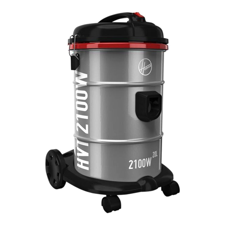 Hoover Dry Tank Cleaner Vaccum Cleaner with Blower Function - HT87-T2-M/HT87-T2-ME - Jashanmal Home