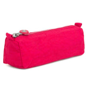 Kipling Freedom Pen Case - True Pink - 01373-09F - Jashanmal Home