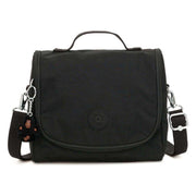 Kipling New Kichirou Lunch Box - Black - 15289-J99 - Jashanmal Home