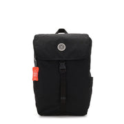 Kipling WINTON BACKPACKS - Brave Black - I4912-77M - Jashanmal Home