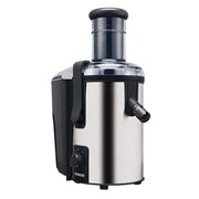 Kenwood Juicer Extractor - Silver and Black - JEM500SS - Jashanmal Home