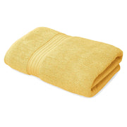 Kassatex Kassadesign Wash Towel - Pineapple - KDK-172-PNE - Jashanmal Home