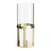 Sagaform Lantern Holder - Gold - SA5017870