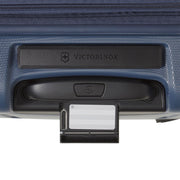 Victorinox Werks Traveler 6.0 Trolley Bag - Blue, Medium - 609971 - Jashanmal Home