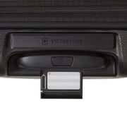 Victorinox Werks Traveler 6.0 Trolley Bag - Black, Extra-Large - 609974 - Jashanmal Home