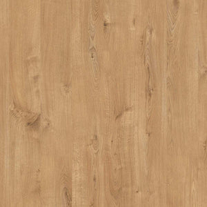 Dein Traumzimmer JOKA Classic Laminat - Madison 331 ND - 3031- Oak Timeless