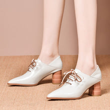 Load image into Gallery viewer, 'Rosetta'
