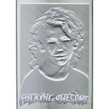 "Fucking Awesome Jason Dill Class Photo deck (8.25""), Chrome Canada"