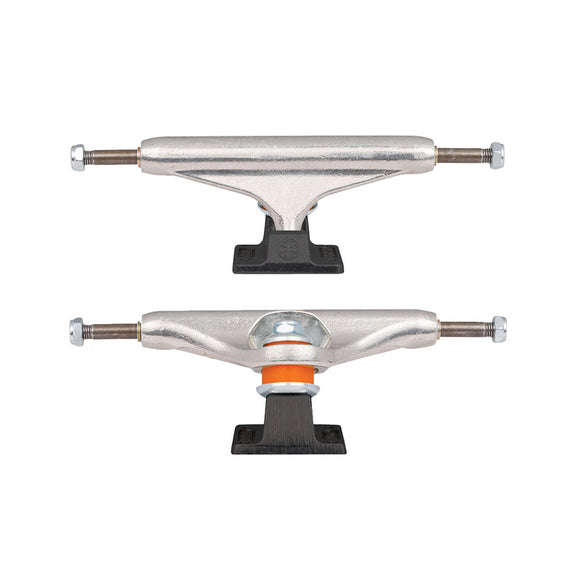 Independent Silver/Black Stage 11 Hollow trucks - 144 Canada