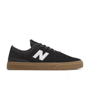 New Balance 379 black/gum