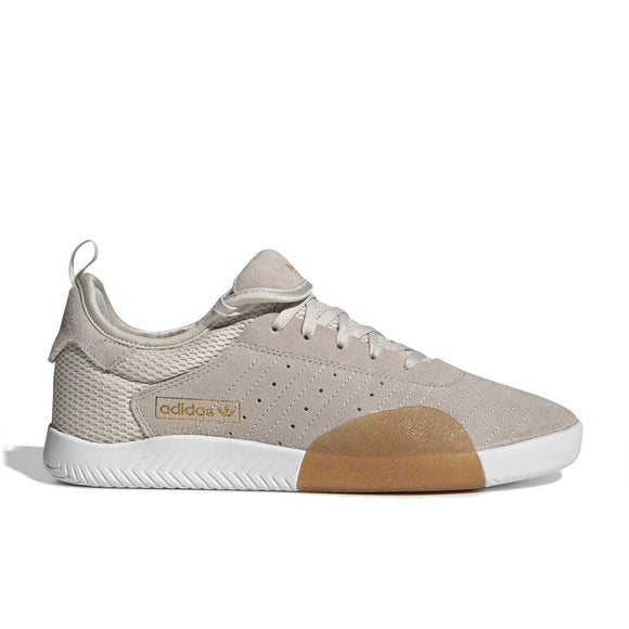 Adidas 3ST.003 DB3164 clear brown/cloud white/gum Canada
