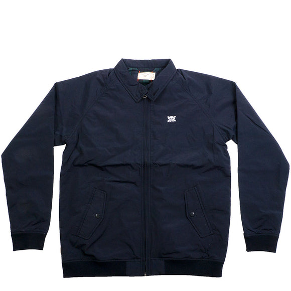 Fourstar Paddington Jacket