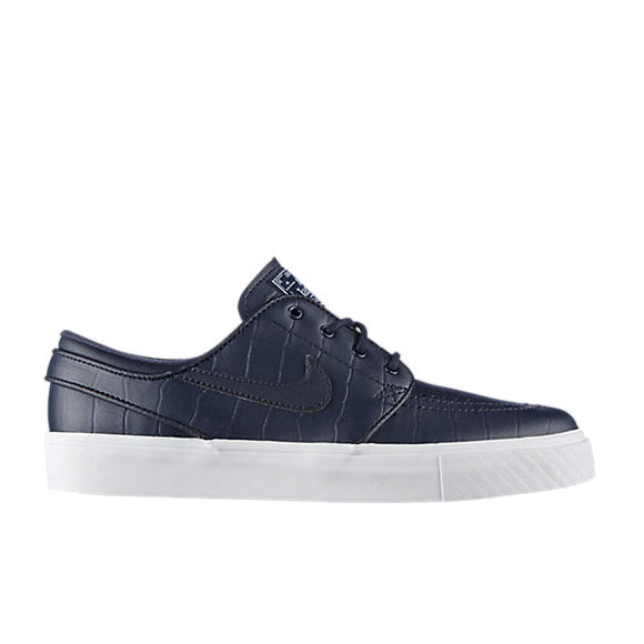 Nike Zoom Stefan Janoski Leather QS -