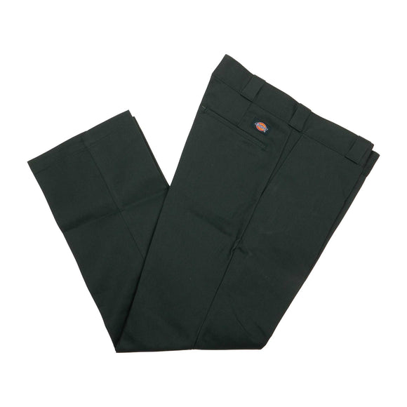 Dickies 874 Work Pant 874GH hunter green Canada
