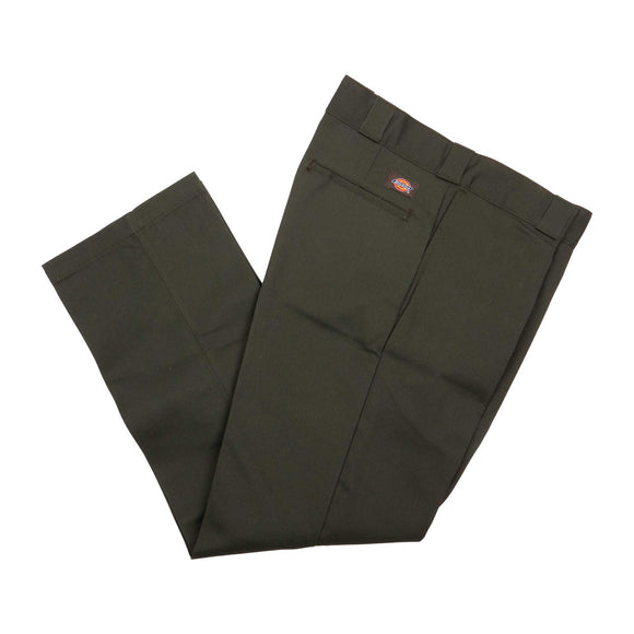 Dickies Original Fit 874 Work Pant 874OG Olive Green Canada