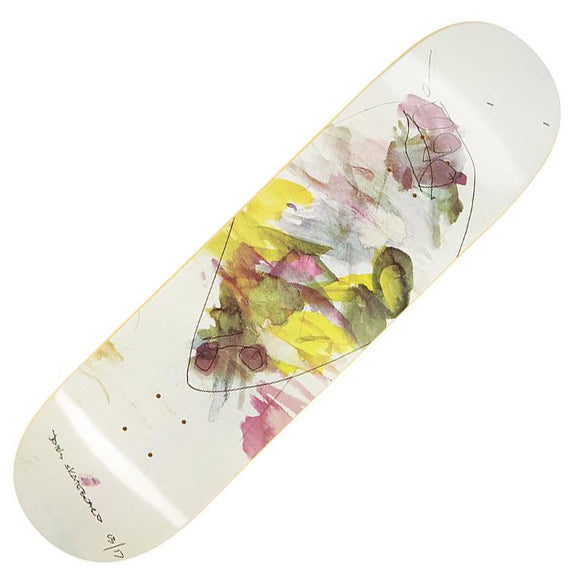 Alltimers Bored Boards Joie deck (8.5