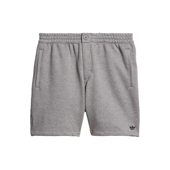 Adidas Heavyweight Shmoofoil Shorts