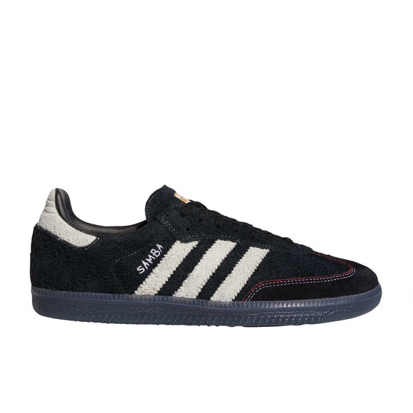 Adidas Maite Samba Adv Shoes