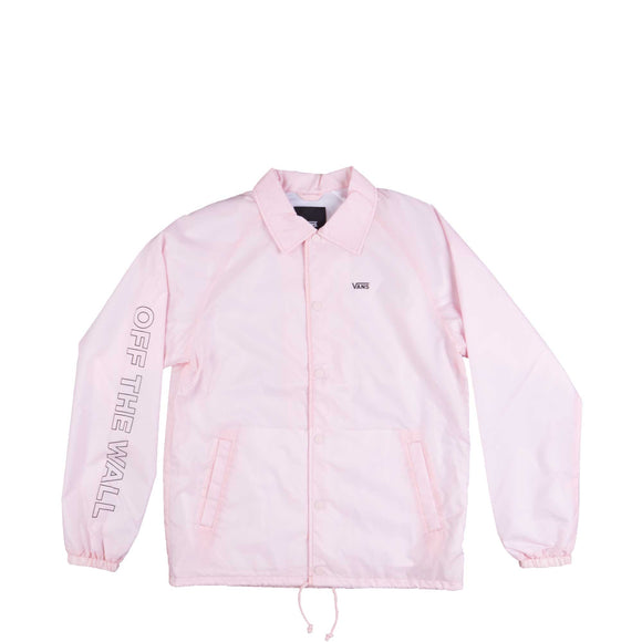 Vans Torrey coaches jacket