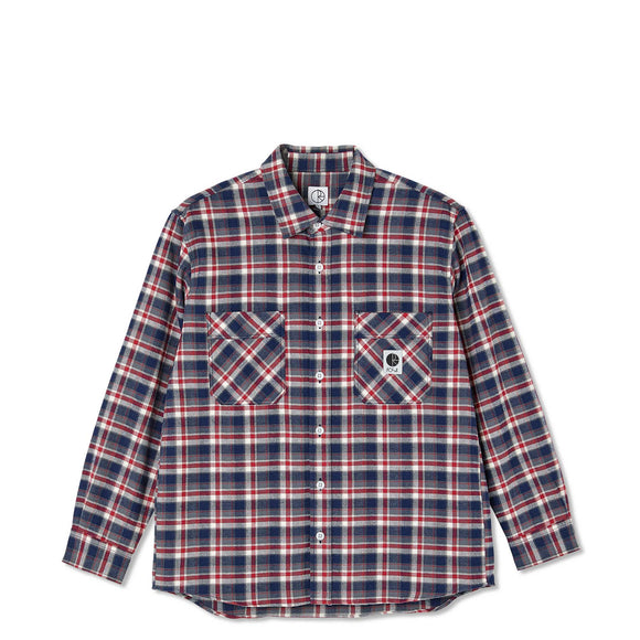 Polar Flannel