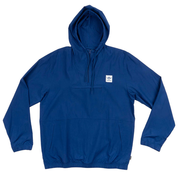 Adidas Hip jacket EE2953 collegiate royal Canada