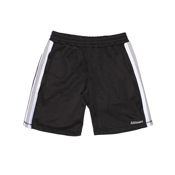 Alltimers Foreign Mesh Short black Canada