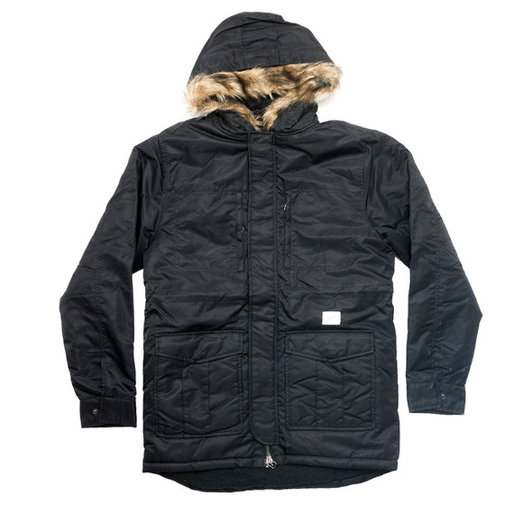 Altamont Hunters Ridge Jacket