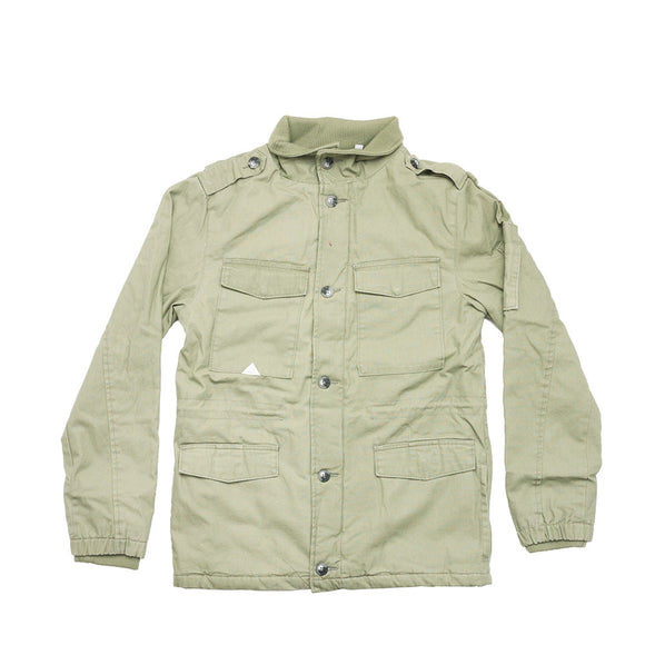 Altamont Scanner 2 Jacket