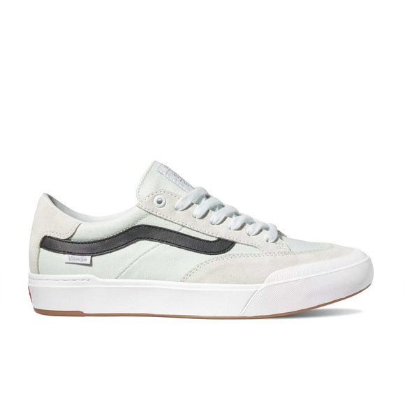Vans Berle Pro pearl/white VN0A3WKX055 Canada