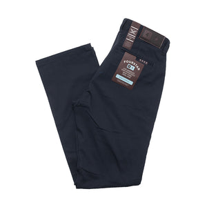 Fourstar Carroll Twill Pant