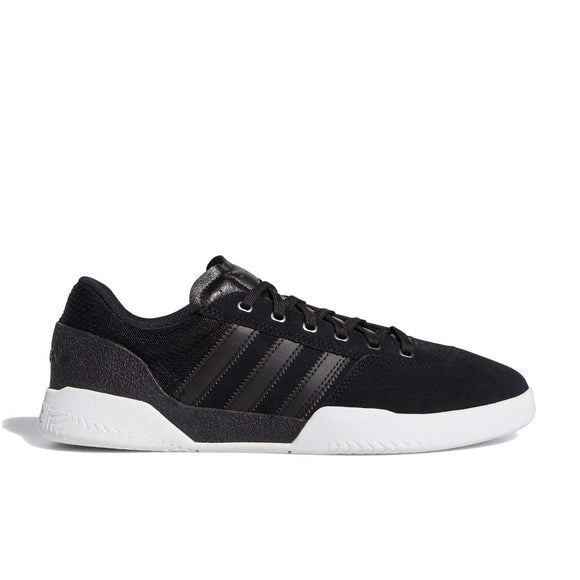 Adidas City Cup DB3069 Core Black/White Canada