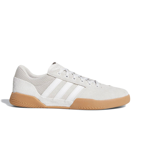 Adidas City Cup DB3068 crystal white/chalk pearl/gum Canada