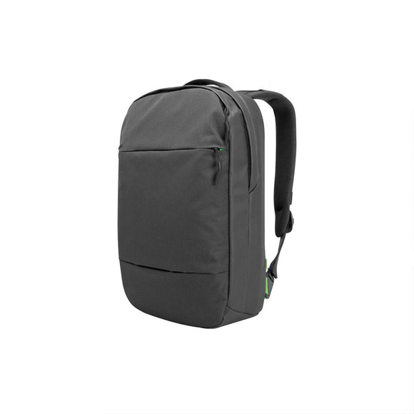 Incase City Backpack (for 17