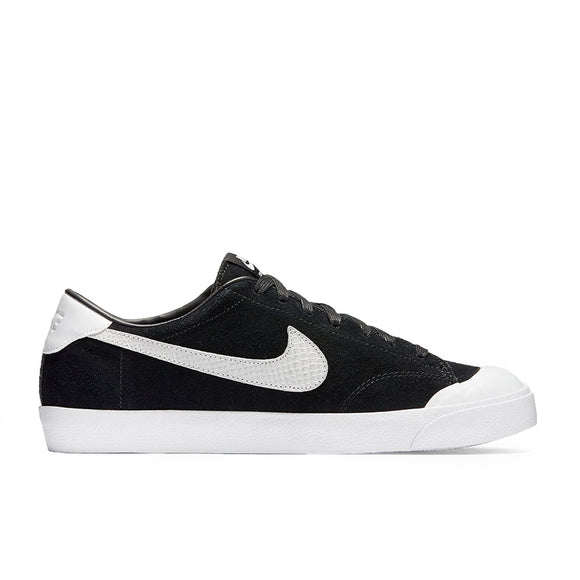 Nike SB Zoom All Court Cory Kennedy