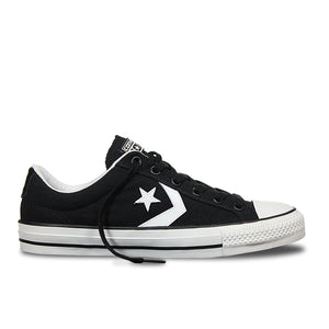 Converse Star Player Pro - Summer Canvas