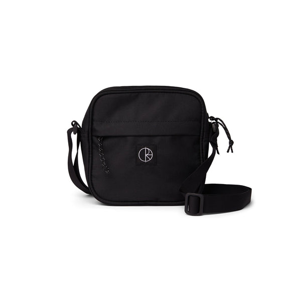 Polar Cordura Dealer bag, Black Canada