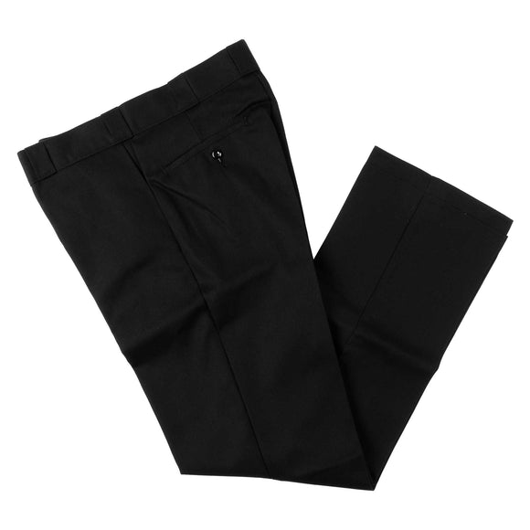 Dickies Original Fit 874 Work Pant 874BK black Canada