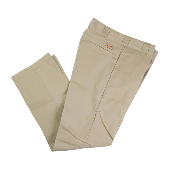 Dickies 874 Original Fit work pant, khaki