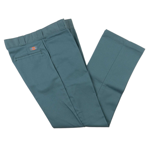 Dickies Original fit work pant 874LN Lincoln Green Canada