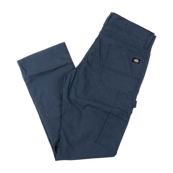 Dickies Tough Max Ripstop Carpenter pant WP353RYG diesel grey Canada