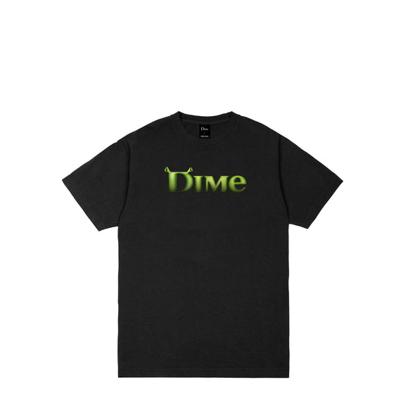 Dime Somebody tee black canada