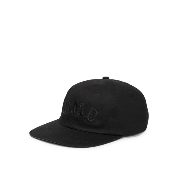 Dime Spell Out snapback hat, black Canada