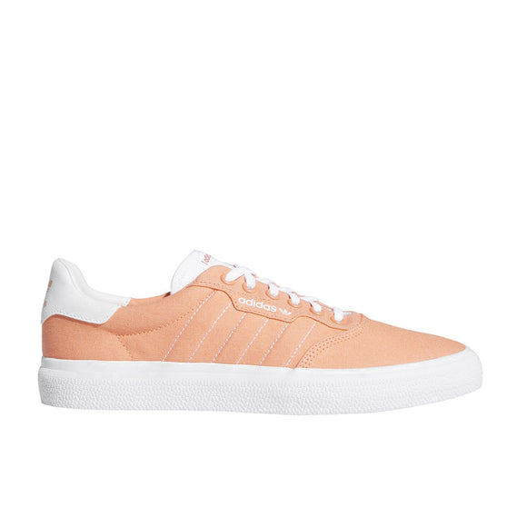 Adidas 3MC EG2739 chalk Coral/Cloud White/Cloud White Canada